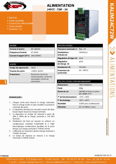 total carter ep 150 pdf télécharger